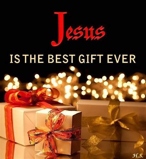 305 best i choose jesus images on pinterest