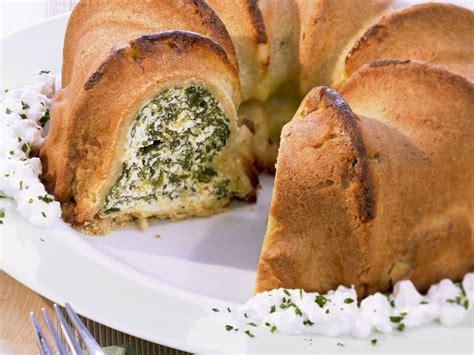 kuchen mit ricotta pikanter kuchen mit spinat und ricotta rezept eat smarter