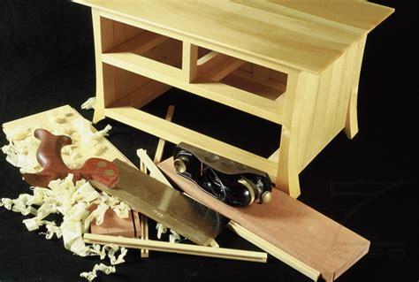 woodwork courses sydney 24 amazing woodworking tools sydney egorlin