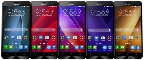 Bekas Zenfone 2 Ram 4gb 32gb asus zenfone 2 ze551ml 2gb 4gb ram end 4 4 2016 12 15 am
