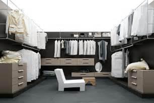 Closet ideas for home design walk in closet design tool walk in closet