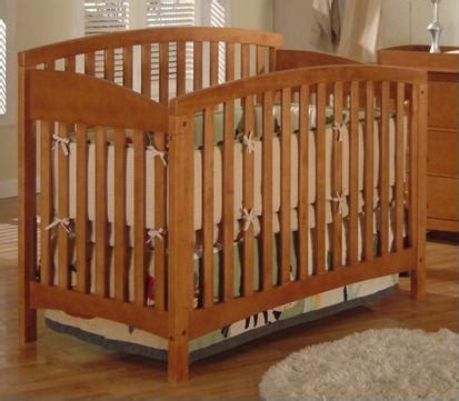 Jardine Convertible Crib Jardine Lifetime Convertible Crib Baby Stuff For Sale In Quantico Va Quantico