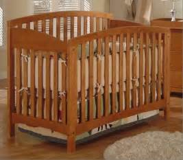 Jardine Changing Table Jardine Announces Second Recall Expansion Of Cribs Sold By Babies R Us Cribs Pose Entrapment