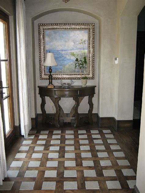 foyer flooring ideas lovely entryway floor entryway floor ideas pinterest