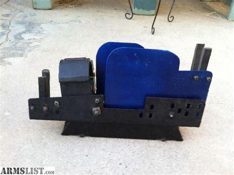 Ar 15 Gun Rack by Armslist For Sale Ar 15 Electronic Locking Gun Rack