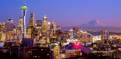 Seattle Washington Search 11 Great In Seattle Washington Hiring Now Flexjobs