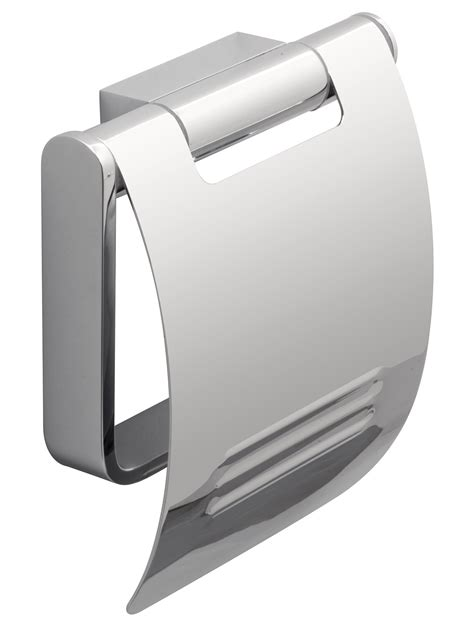 covered toilet paper holder vado infinity covered toilet paper holder inf 180a c p