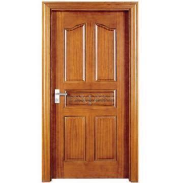 wooden bathroom doors medang interior door wooden door solid wood door wood door room door timber door