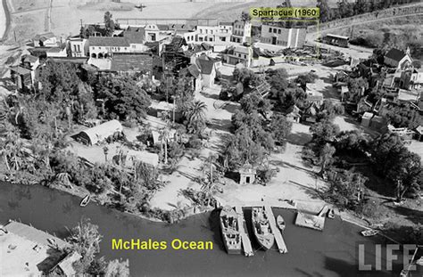 pt boat used in mchale s navy movie 1963 mchales ocean europe flickr photo sharing