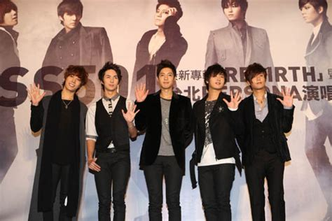 imagenes de ss501 love like this love like this ss501 blog el whatever