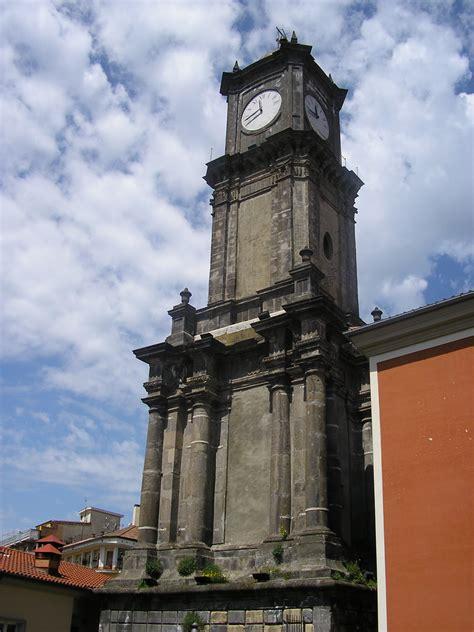 Avellino Italy Birth Records Avellino Province Av