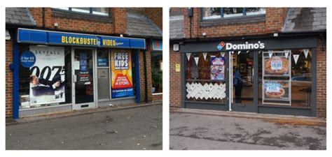 domino pizza wrexham primmer olds deliver domino s store to chandlers ford
