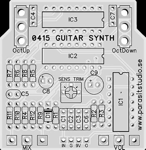 28 guitar tuner wiring diagram 188 166 216 143