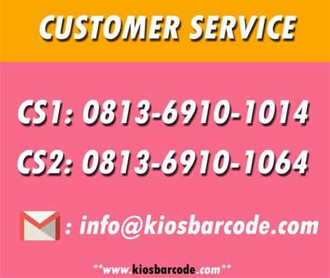Id Card Id Card Murah Id Card Paling Murah Name Tag Papan Nama Daftar Harga Printer Id Card Murah Kios Barcode