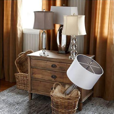 homesense bedroom furniture rustic pieces design pinterest homesense and rustic