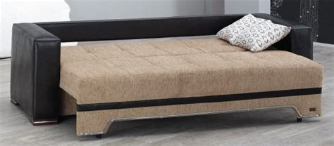 comfortable hideaway beds save space with comfortable and elegant hideaway bed