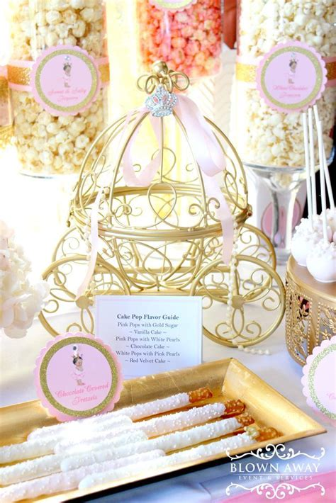 Princess Baby Shower Ideas by 25 Best Ideas About Baby Princess On Princess