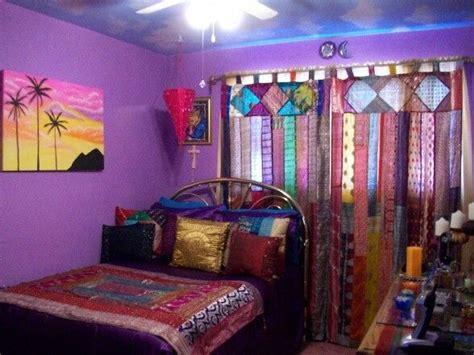 gypsy inspired bedroom moroccan theme theme bedrooms and bedroom decor on pinterest