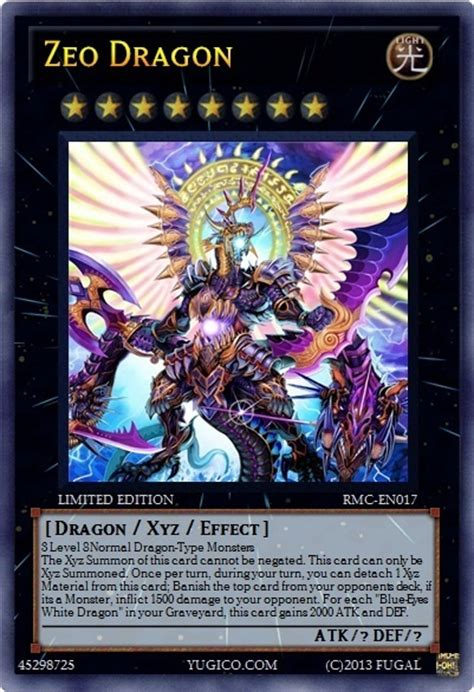 who makes yugioh cards 17 best images about yu gi oh on baby
