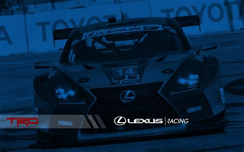 lexus is300 logo wallpaper 100 lexus is300 logo wallpaper wallpaper lexus is