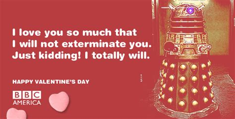 187 doctor who valentine s day cards liberal values
