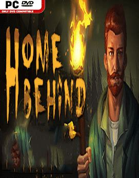 hi2u skidrow games crack full version pc games download free download home behind hi2u crack full skidrow