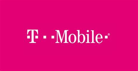 are you on t mobile us and want a nokia lumia 1520 you why t mobile is the best phone carrier for us travelers