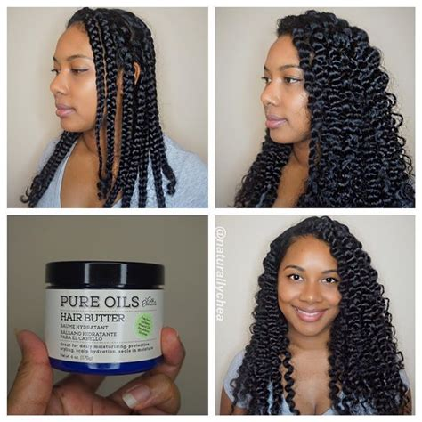 heatless protective hairstyles 1267 best images about i love your hair on pinterest