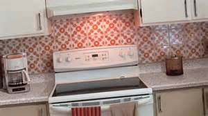 Backsplash Kits - smart tiles and lucy s epiphany youtube