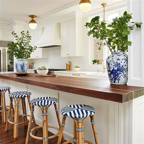 blue and white kitchen ideas 25 best ideas about blue white kitchens on