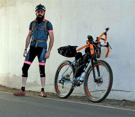 best bike rain 100 best bicycle rain jacket bikes women u0027s