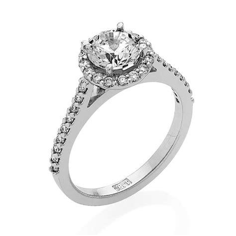 custom made engagement rings melbourne wedding rings
