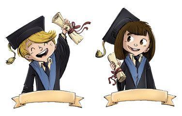 imagenes niños graduacion buscar fotos quot gorro de graduacion quot