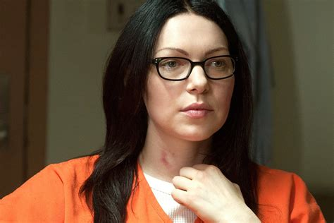 the real alex of orange is the new black speaks for the orange is the new black real alex www pixshark com