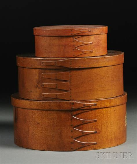 206 best images about antique firkins buckets pantry
