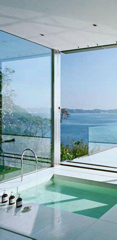 Badezimmer Modernes Design 2682 by 1000 Ideas About Modern Bathroom Design On