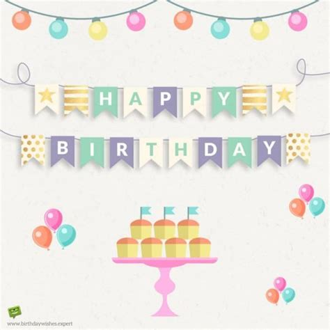 happy birthday wish tone mp3 download top 100 birthday wishes for your friends