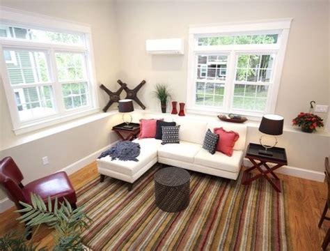 small living dining room combo thecreativescientist