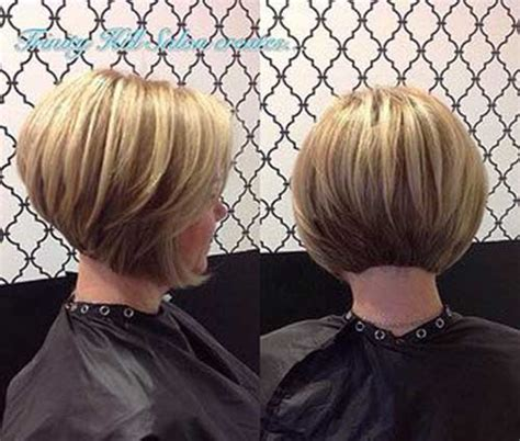 inverted bob hairstyle front and back view 20 inverted bob back view bob hairstyles 2017 short