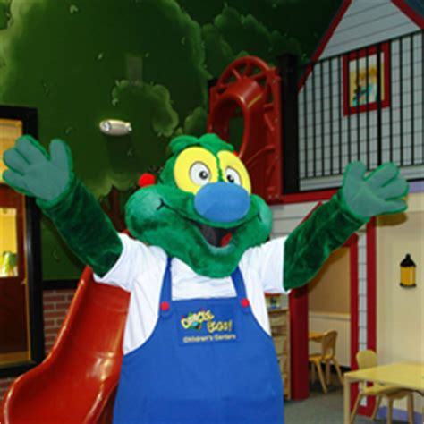 doodle bugs children s centers doodle bugs children s centers celebrates 24 years in business
