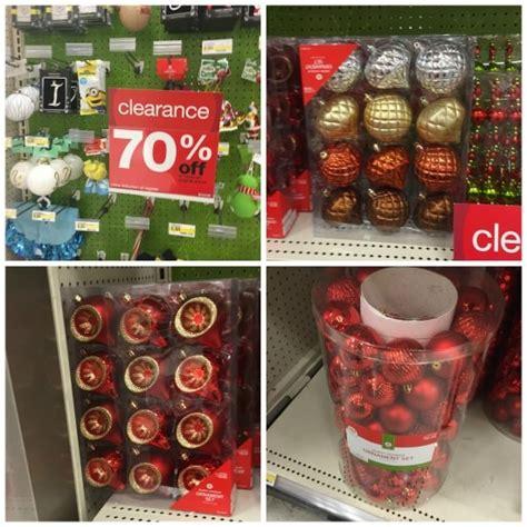 disney ornaments clearance 28 images ornaments