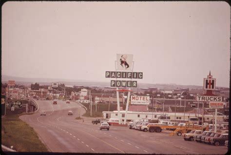 Wyoming Free Records File Casper Wyoming S Leading Industrial City Nara 549224 Jpg Wikimedia Commons