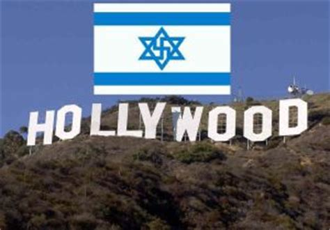 casting couch hollywood hollywood international mens organisation