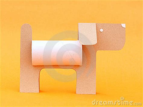 papers for dogs paper royalty free stock photo image 13398725