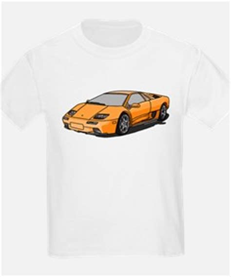 lamborghini clothing uk lamborghini kid s clothing lamborghini kid s shirts