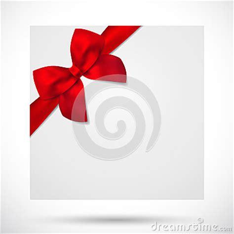 lush printable gift cards holiday card christmas gift birthday card bow royalty