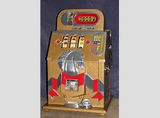 antique slot machines for sale, New Orleans Lock And Key Parts