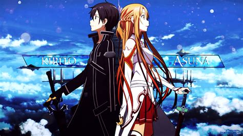 wallpaper abyss sword art online 1035 kirito sword art online hd wallpapers backgrounds