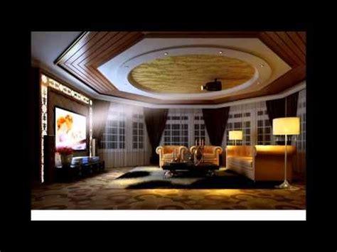 priyanka chopra house mumbai inside katrina kaif home design in mumbai 3 youtube