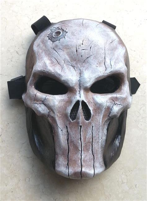 Creambath Masker Bq Yp punisher ballistic mask related keywords suggestions punisher ballistic mask keywords